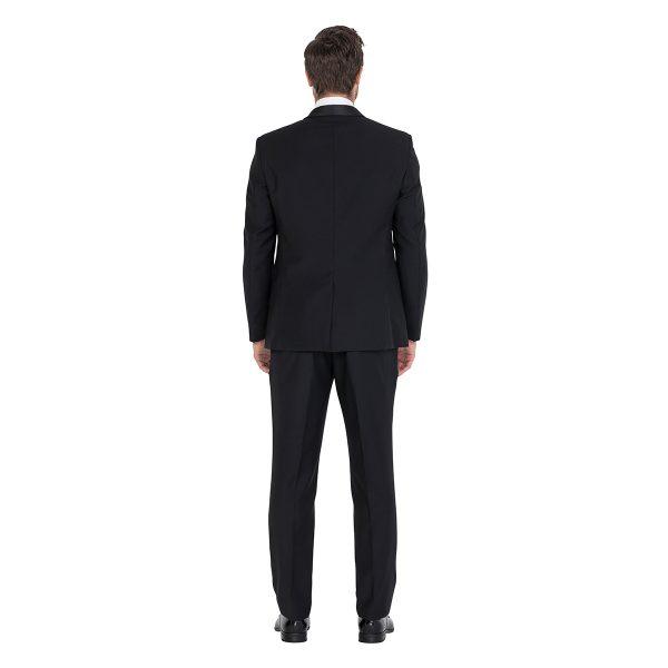 Anton School Ball Hire Dinner Suit