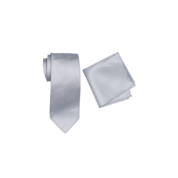 Breeze School Formal Hire Range Long Tie