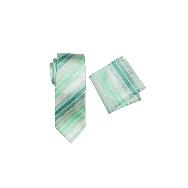 Chase School Formal Hire Range Long Tie