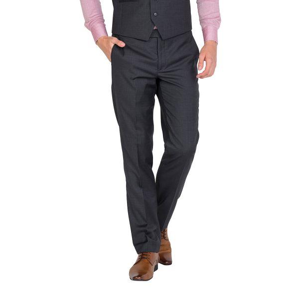 DHP029 Zenetti Formal Tailored Trouser