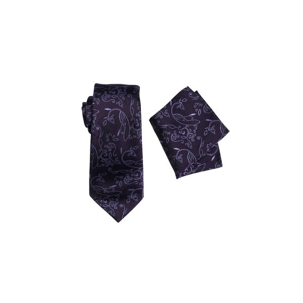 Umbria Long Tie Hire Range School Formal
