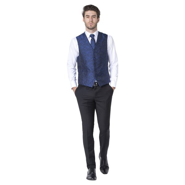 Umbria Hire Vest School Formal Range