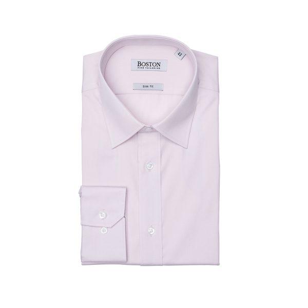 BSH003 Pink Shirt