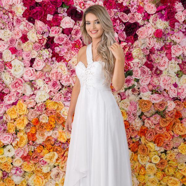 G250 Debutante Gown